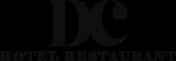 DC Hotel Drogenbos